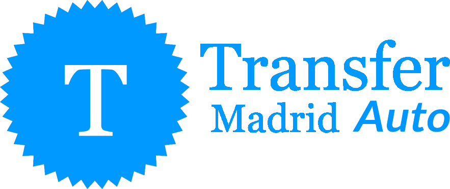 Transfer Madrid